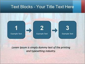 0000074397 PowerPoint Templates - Slide 71