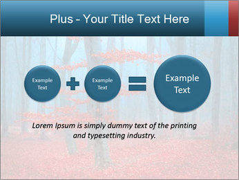0000074397 PowerPoint Templates - Slide 75