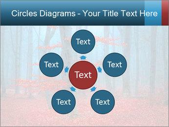 0000074397 PowerPoint Templates - Slide 78