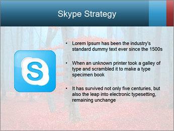 0000074397 PowerPoint Templates - Slide 8