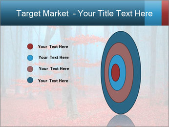 0000074397 PowerPoint Templates - Slide 84