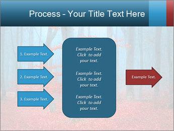 0000074397 PowerPoint Templates - Slide 85