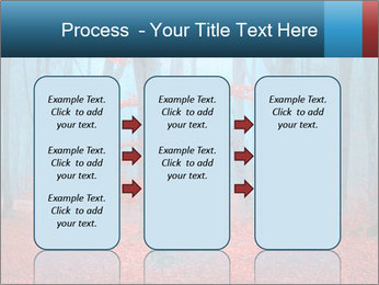 0000074397 PowerPoint Templates - Slide 86