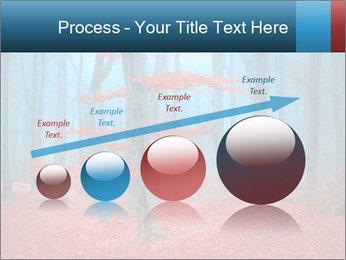 0000074397 PowerPoint Templates - Slide 87
