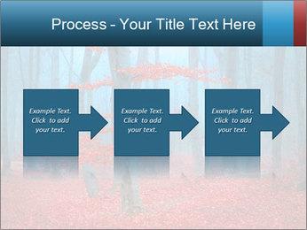 0000074397 PowerPoint Templates - Slide 88