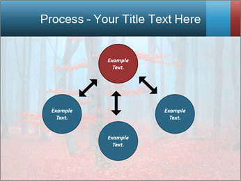0000074397 PowerPoint Templates - Slide 91