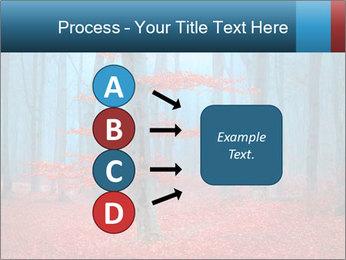 0000074397 PowerPoint Templates - Slide 94