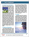 0000074397 Word Templates - Page 3