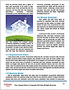 0000074397 Word Templates - Page 4