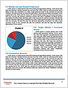 0000074397 Word Templates - Page 7