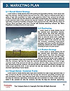 0000074397 Word Templates - Page 8