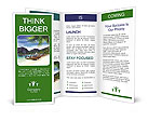 0000074398 Brochure Templates