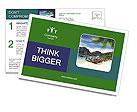 0000074398 Postcard Templates