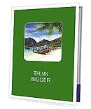 0000074398 Presentation Folder