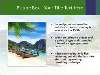 0000074398 PowerPoint Template - Slide 13