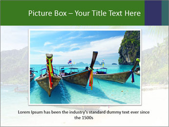 0000074398 PowerPoint Template - Slide 15