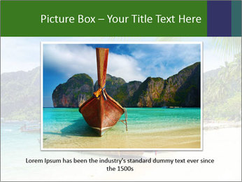 0000074398 PowerPoint Template - Slide 16