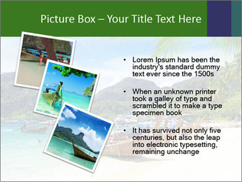 0000074398 PowerPoint Template - Slide 17