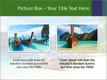 0000074398 PowerPoint Template - Slide 18