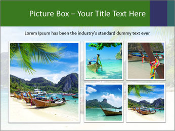 0000074398 PowerPoint Template - Slide 19