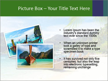 0000074398 PowerPoint Template - Slide 20