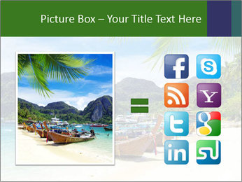 0000074398 PowerPoint Template - Slide 21