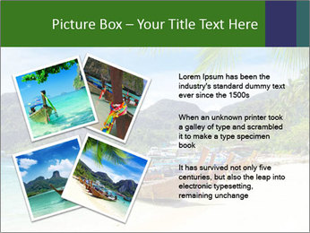 0000074398 PowerPoint Template - Slide 23