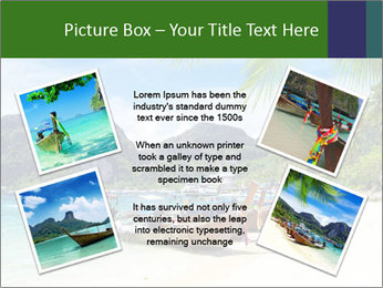 0000074398 PowerPoint Template - Slide 24