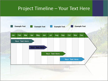 0000074398 PowerPoint Template - Slide 25