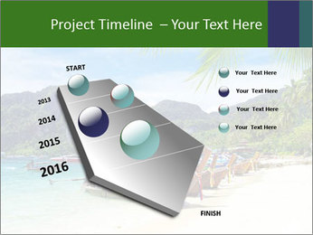 0000074398 PowerPoint Template - Slide 26