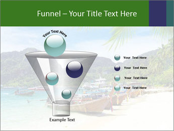 0000074398 PowerPoint Template - Slide 63