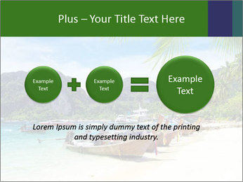 0000074398 PowerPoint Template - Slide 75