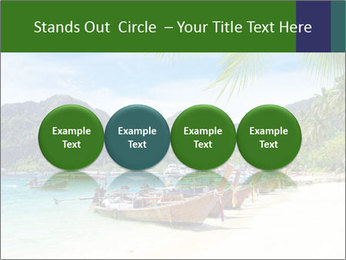 0000074398 PowerPoint Template - Slide 76