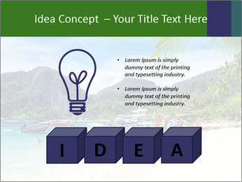 0000074398 PowerPoint Template - Slide 80