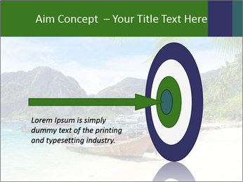 0000074398 PowerPoint Template - Slide 83