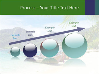 0000074398 PowerPoint Template - Slide 87