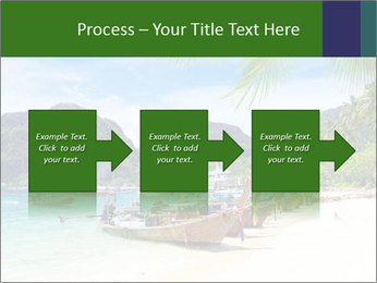 0000074398 PowerPoint Template - Slide 88