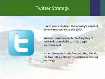 0000074398 PowerPoint Template - Slide 9