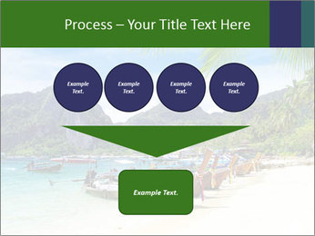 0000074398 PowerPoint Template - Slide 93