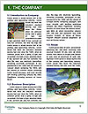 0000074398 Word Templates - Page 3