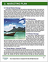 0000074398 Word Templates - Page 8