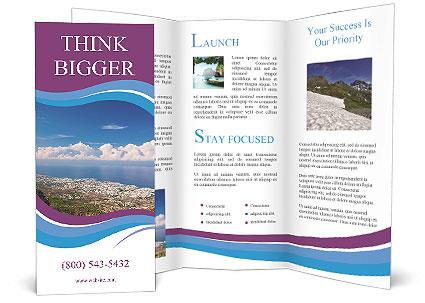 0000074399 Brochure Template