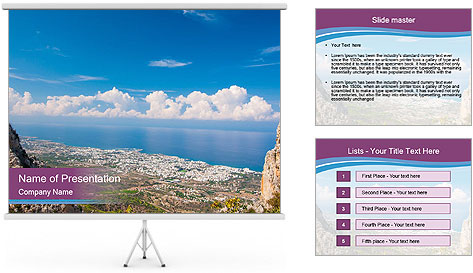 0000074399 PowerPoint Template