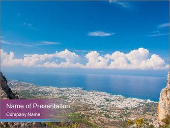 0000074399 PowerPoint Template - Slide 1