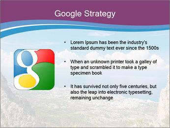 0000074399 PowerPoint Templates - Slide 10