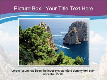 0000074399 PowerPoint Template - Slide 15