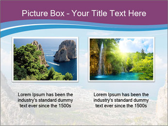 0000074399 PowerPoint Templates - Slide 18