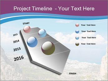 0000074399 PowerPoint Templates - Slide 26