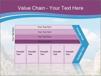 0000074399 PowerPoint Templates - Slide 27