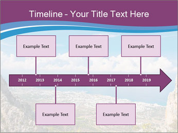 0000074399 PowerPoint Templates - Slide 28
